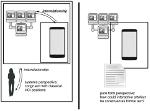 Deconstructivist Design within HCI